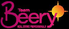 Team Beery