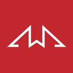 Andrew Wright Design