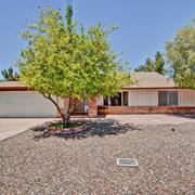 DeeDee Porter-4428 W Wagoner Rd, Glendale, AZ 85308