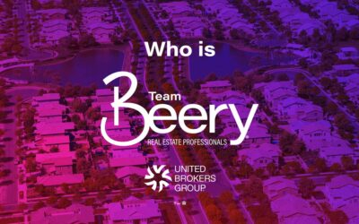 Coffee and Who is Team Beery