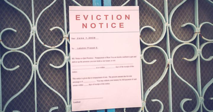 Arizona Eviction Help & Resources2